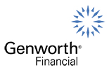 genworth