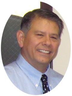 MikeGonzales
