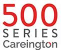 careington500