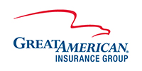 great-american-insurance