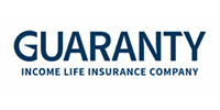 Guaranty-Income-Life-Insurance
