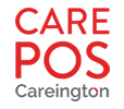 careingtonPOS